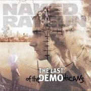 Album Last of the demohicans