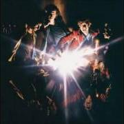 Album A bigger bang