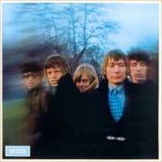 Album Between the buttons