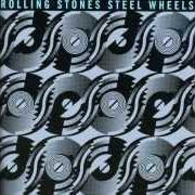 Album Steel wheels