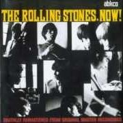 Album The rolling stones no.2