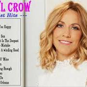 Album The very best of sheryl crow