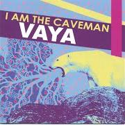 Album I am the caveman