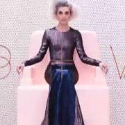 Album St. vincent