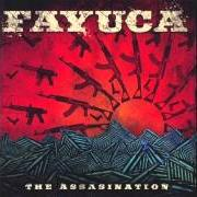 Album The assassination