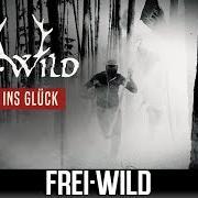 Songtext Frei Wild