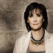 Album Paint the sky with stars: the best of enya