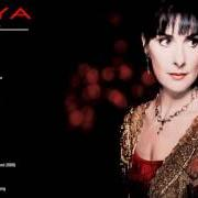 Album The very best of enya