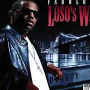 Album Loso's way