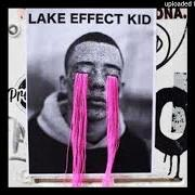 Album Lake effect kid