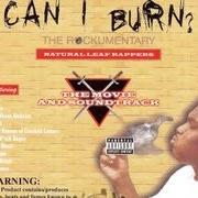 Album Fiend presents can i burn?
