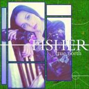 Album True North
