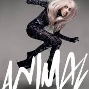 Album Mother monster