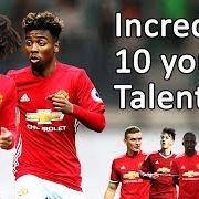United Youngstars