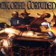 Vomitorial Corpulence
