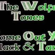 Wolfe Tones
