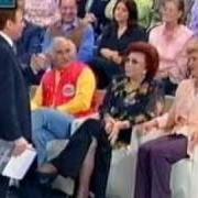 Nilla Pizzi & Tonina Torrielli