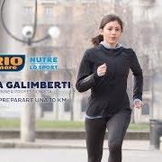 Sara Galimberti