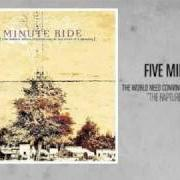 Five Minute Ride