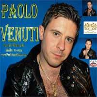 Paolo Venuti
