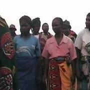 Canti Popolari Africani