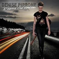 Denise Pirrone