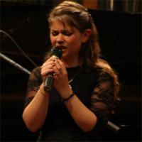 Beatrice Vaccari