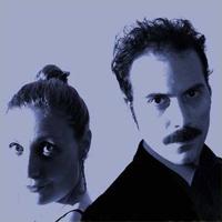 Mariangela Ungaro & Emanuele Contreras