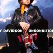 Clay Davidson