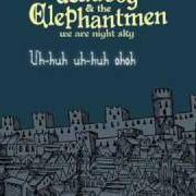 Deadboy & The Elephantmen