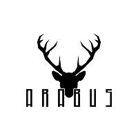 Arabus Crew