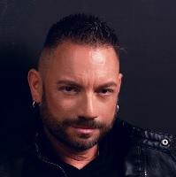 Alex Guerrieri