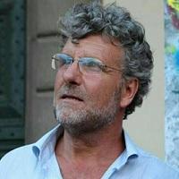 Pietrosauro