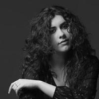 Arianna Chiara