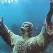God Lives Underwater
